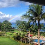 Φωτογραφία: Makena Beach & Golf Resort