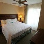 Photo of Homewood Suites Orland Park