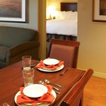 Homewood Suites by Hilton Cambridge-Waterloo, Ontario Foto