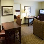 Homewood Suites Somersetの写真