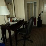 Foto de Holiday Inn Toronto Airport East
