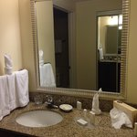 Photo de Residence Inn Miami Aventura Mall