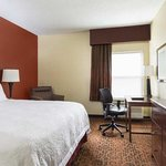 Photo of Hampton Inn Battle Creek