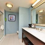 Holiday Inn Express Painted Post - Corning Area Foto