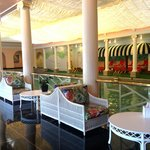 Foto de The Greenbrier