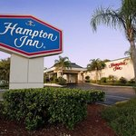 Photo of Hampton Inn Clearwater Central