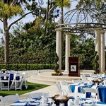 Photo of Newport Beach Marriott Hotel & Spa
