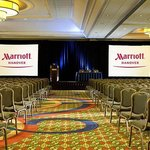 Photo of Hanover Marriott