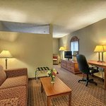 Photo of Comfort Inn Charleston WV