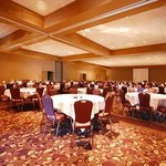 Comfort Inn & Suites and Conference Center Foto