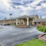 Photo of Comfort Inn Batesville