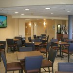 Photo of Holiday Inn Express Scottsdale North