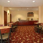 Photo of Quality Inn & Suites Canton
