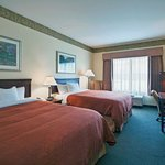 Photo de Country Inn & Suites By Carlson, Wilder, KY