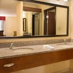 Drury Inn & Suites Charlotte University Placeの写真