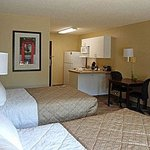 Photo of Extended Stay America - Boston - Westborough - Connector Road