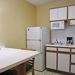 Photo of Extended Stay America - Denver - Cherry Creek