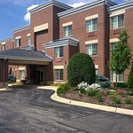 Φωτογραφία: Extended Stay America - Chicago - Westmont - Oak Brook