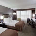 Photo de Holiday Inn Harrisburg/Hershey