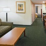Photo of Holiday Inn Express Miami-Hialeah (Miami Lakes)