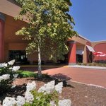 Holiday Inn Asheville-Airport-I-26, Nc