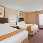 Photo of Holiday Inn Express Ashtabula-Geneva