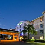 Holiday Inn Express Bonita Springs Foto