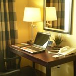 Holiday Inn Express Hotel & Suites Limon I-70 (Ex 359)照片