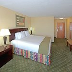 Foto di Holiday Inn Express Hotel & Suites  I-10 East