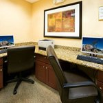 Photo of Holiday Inn Express Hotel & Suites Phoenix-Glendale