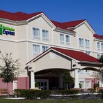 Photo of Holiday Inn Express Venice/Sarasota