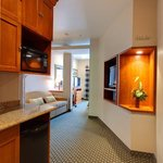 Holiday Inn Express Ontario Airport - Mills Mall resmi