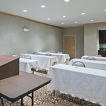 Foto Holiday Inn Express Greensburg