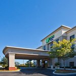 Photo of Holiday Inn Express Hotel & Suites - Veteran's Expressway