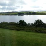 Foto Days Inn Kendal Killington Lake