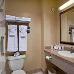 Foto de Holiday Inn Express Mira Mesa