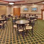 Photo of Holiday Inn Express Brookings