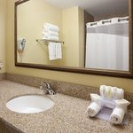 Photo de Holiday Inn Express Sheboygan - Kohler (I-43)
