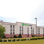 ภาพถ่ายของ Holiday Inn Express Simpsonville