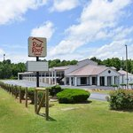 Red Roof Inn LaGrange