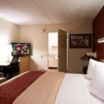 Photo of Red Roof Inn Boston - Southborough/Worcester