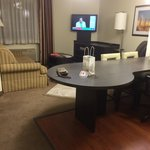 Photo de Candlewood Suites Columbus Airport