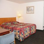 Valley Inn Motel Lebanon의 사진