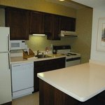 Photo of Chase Suite Hotel El Paso