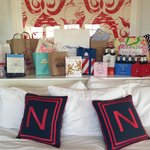 The Nantucket Hotel & Resort의 사진