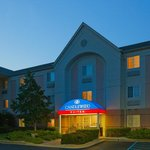 Photo de Candlewood Suites Birmingham