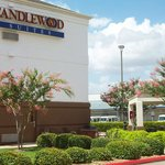 Candlewood Suites Houston-At Citycentre-Energy Corridorの写真