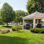 Photo of Candlewood Suites Baltimore-Linthicum