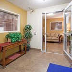 Photo of Candlewood Suites Salt Lake City - Airport