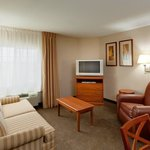 Candlewood Suites Windsor Locksの写真